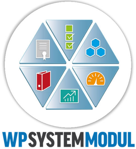 Wärmepumpen-System-Modul Zertifizierung für flexoTHERM exclusive