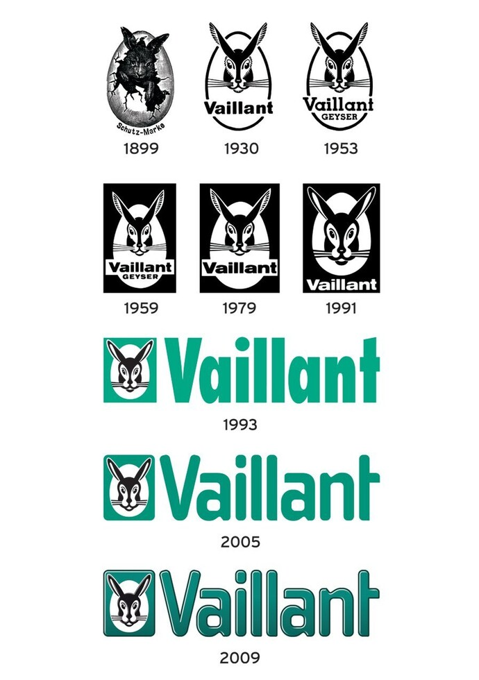 //www.vaillant.ch/media-master/global-media/vaillant/historic-motive/hisf1-a-46009-format-flex-height@690@desktop.jpg