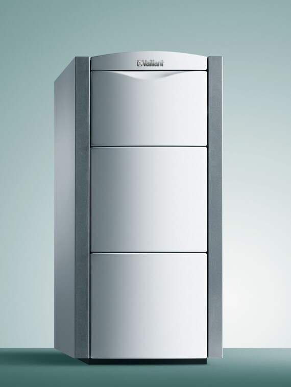 //www.vaillant.ch/media-master/global-media/vaillant/product-pictures/emotion-2/fsgc05-1003-05-45201-format-3-4@570@desktop.jpg