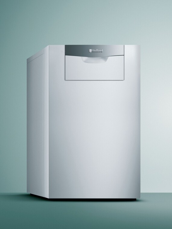 //www.vaillant.ch/media-master/global-media/vaillant/product-pictures/emotion-2/fsgc11-1036-02-45207-format-3-4@570@desktop.jpg
