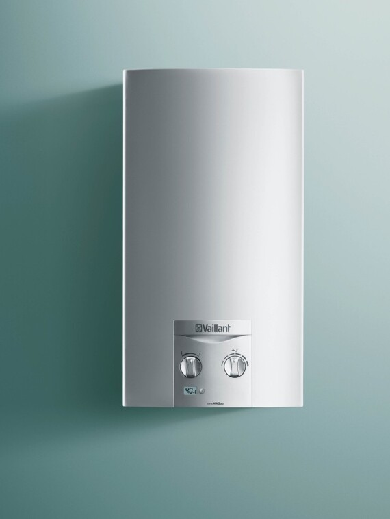 //www.vaillant.ch/media-master/global-media/vaillant/product-pictures/emotion-2/gwh03-1009-05-44557-format-3-4@570@desktop.jpg