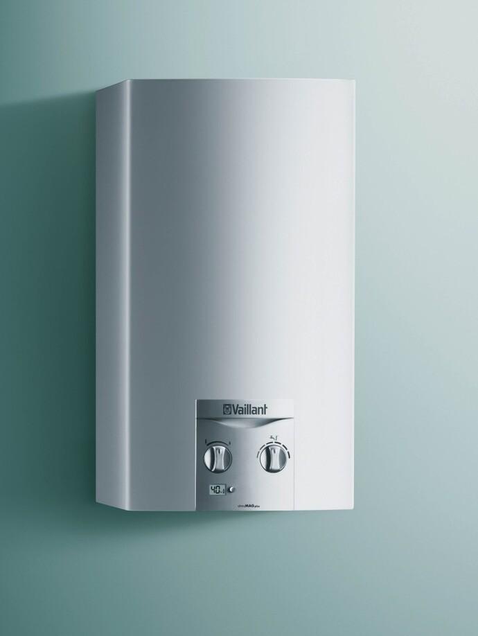 Durchlauferhitzer Gas Vaillant : gas durchlauferhitzer kaufen vaillant ~ Articles-book.com Haus und Dekorationen