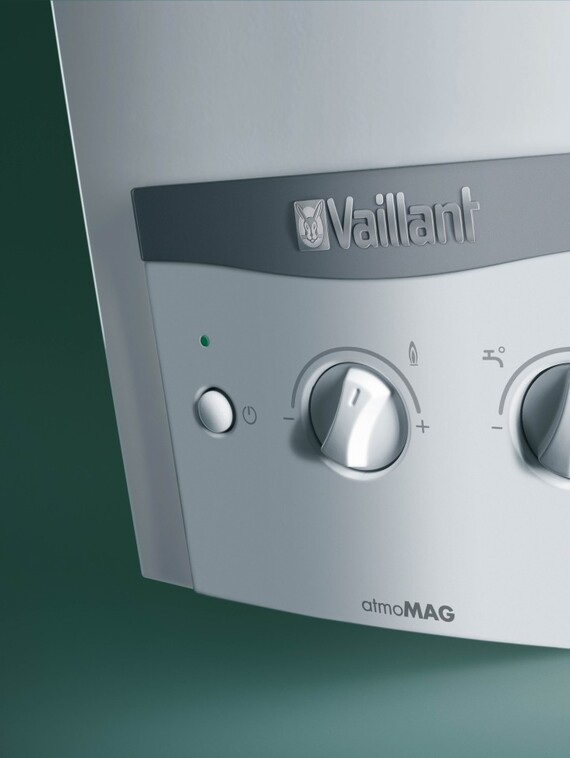//www.vaillant.ch/media-master/global-media/vaillant/product-pictures/emotion-2/gwh10-1824-01-44568-format-3-4@570@desktop.jpg