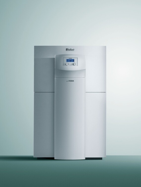 //www.vaillant.ch/media-master/global-media/vaillant/product-pictures/emotion-2/hp08-1151-03-45215-format-3-4@570@desktop.jpg