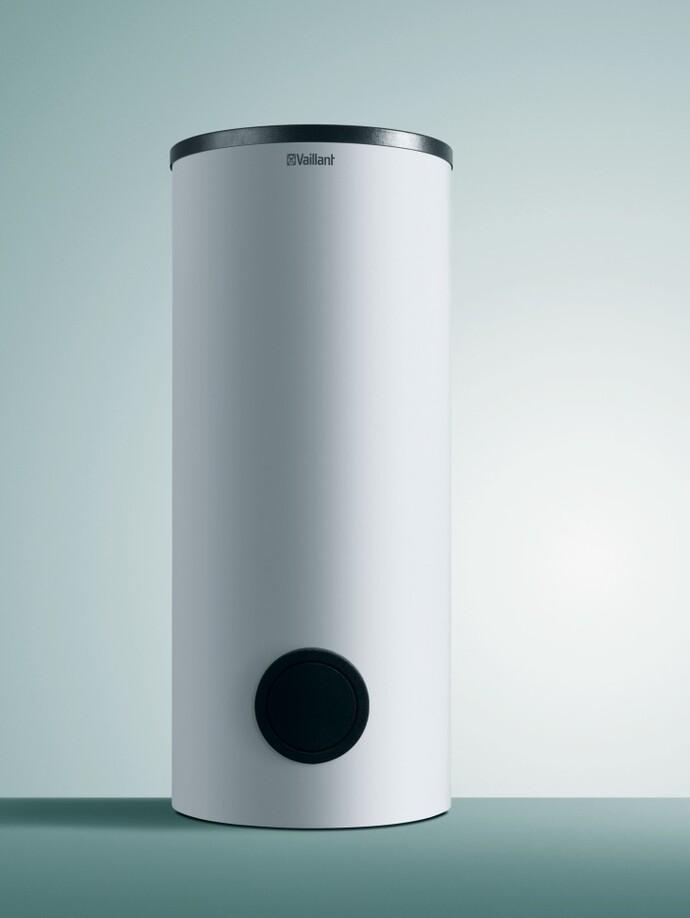 warmwasserspeicher kaufen moderne warmwasseraufbereitung vaillant. Black Bedroom Furniture Sets. Home Design Ideas