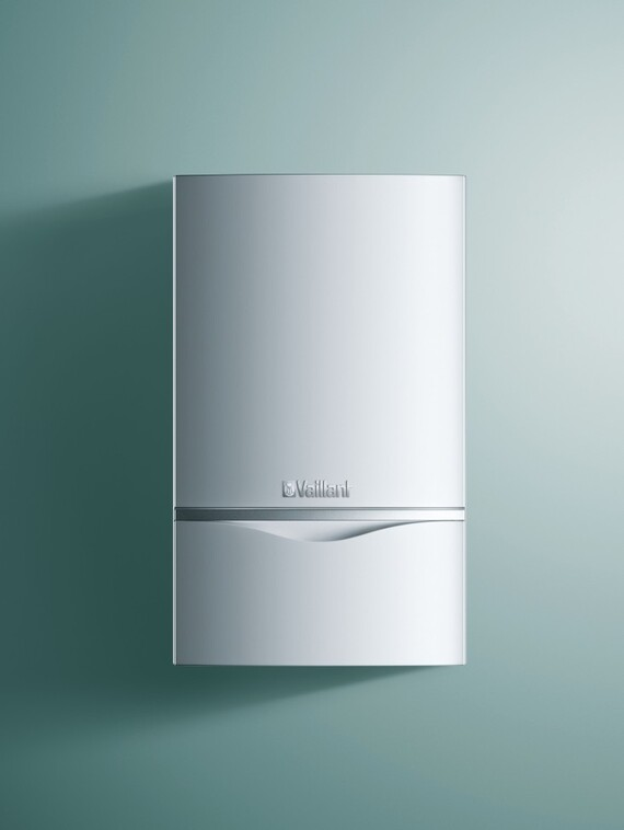 //www.vaillant.ch/media-master/global-media/vaillant/product-pictures/emotion-2/whbc07-1001-04-45311-format-3-4@570@desktop.jpg