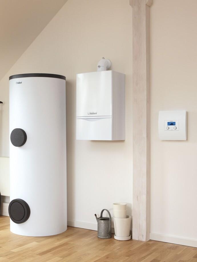 warmwasserspeicher kaufen moderne warmwasseraufbereitung. Black Bedroom Furniture Sets. Home Design Ideas