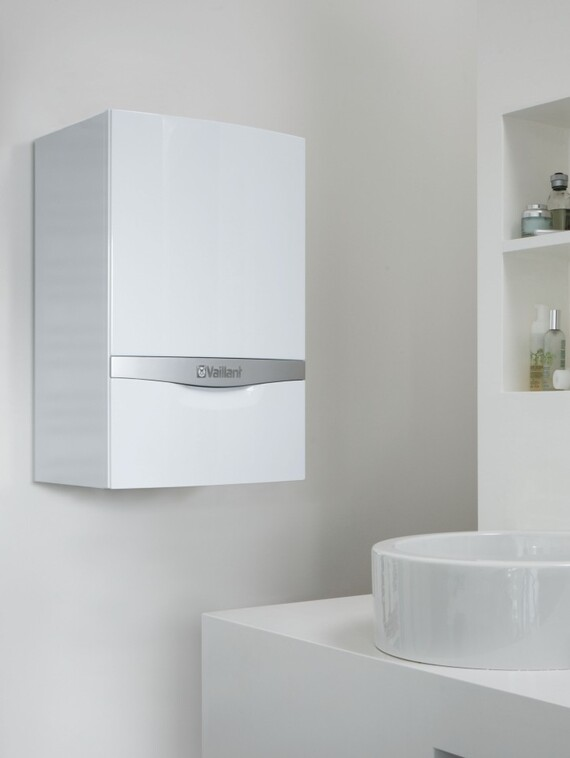 //www.vaillant.ch/media-master/global-media/vaillant/product-pictures/emotion-2/whbc11-3402-01-45329-format-3-4@570@desktop.jpg