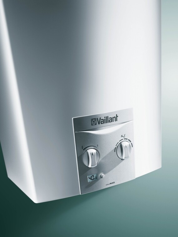 //www.vaillant.ch/media-master/global-media/vaillant/product-pictures/emotion/gwh03-1011-05-42788-format-3-4@570@desktop.jpg
