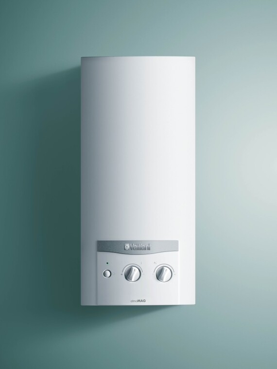 //www.vaillant.ch/media-master/global-media/vaillant/product-pictures/emotion/gwh10-1822-01-42795-format-3-4@570@desktop.jpg