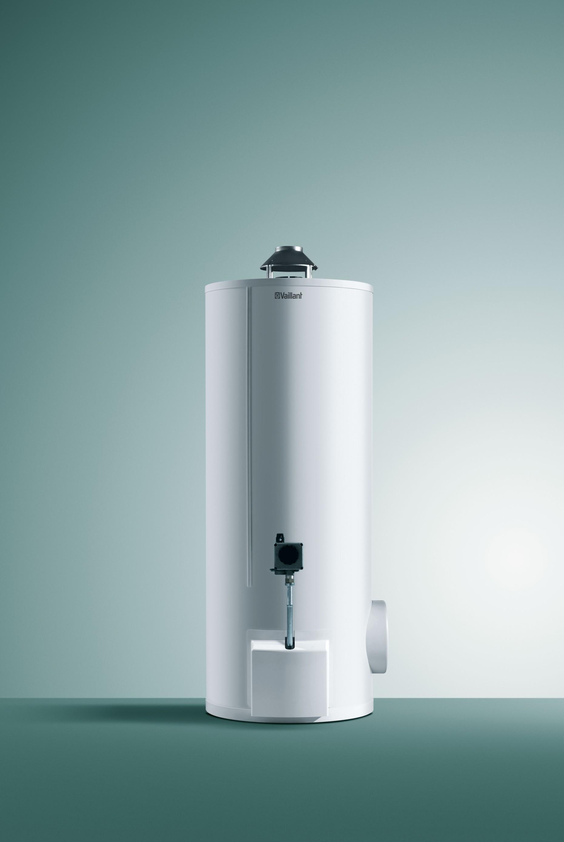 Warmwasserspeicher atmoSTOR VGH / 5 XZ | Vaillant