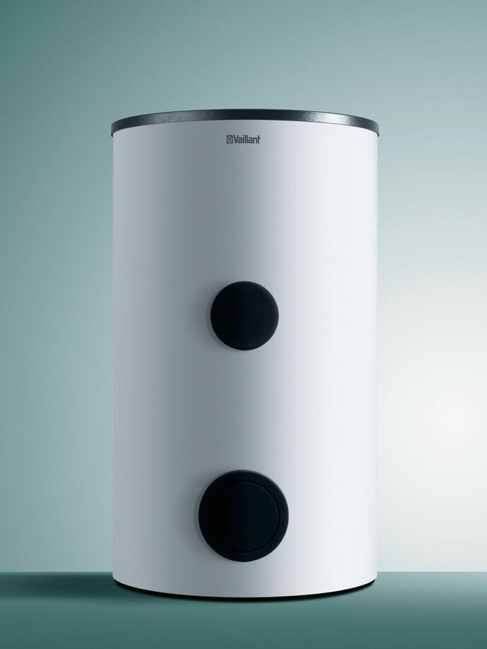 warmwasserspeicher unistor vih r 300 500 vaillant. Black Bedroom Furniture Sets. Home Design Ideas