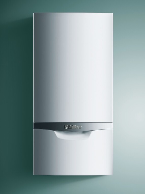 //www.vaillant.ch/media-master/global-media/vaillant/product-pictures/emotion/whbc11-1640-02-127203-format-3-4@570@desktop.jpg