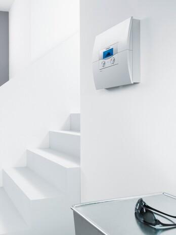 heizungsregler calormatic 470 4 und 470f vaillant. Black Bedroom Furniture Sets. Home Design Ideas