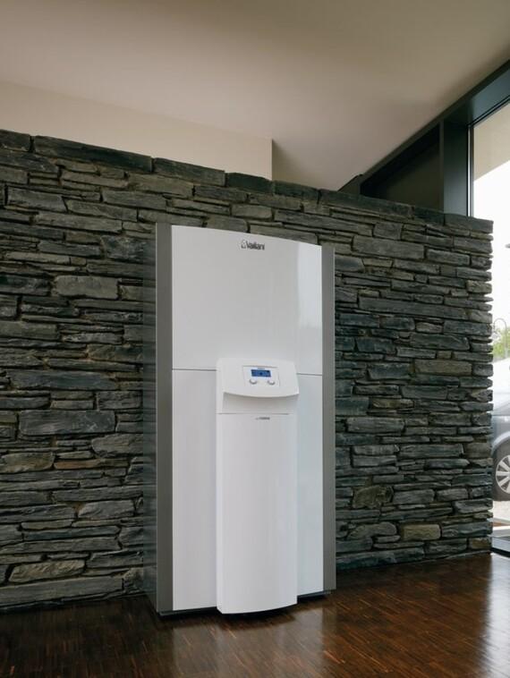 vaillant zeolith gas w rmepumpe zeotherm. Black Bedroom Furniture Sets. Home Design Ideas
