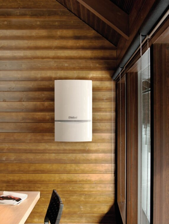 //www.vaillant.ch/media-master/global-media/vaillant/product-pictures/scene/whbc11-4215-01-38777-format-3-4@570@desktop.jpg