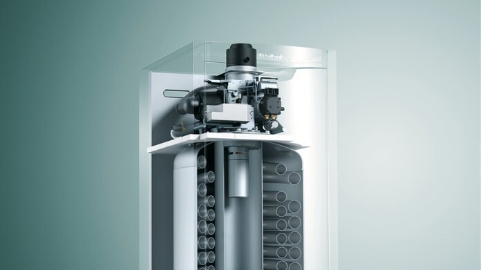 //www.vaillant.ch/media-master/global-media/vaillant/product-pictures/x-ray/fsoc11-5051-01-46228-format-16-9@696@desktop.jpg